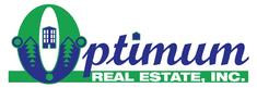 Optimum Real Estate, Inc.